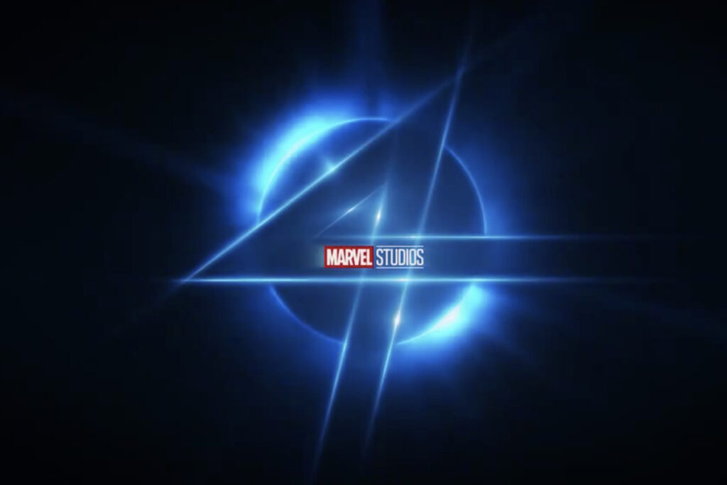 The MCU's Phase Four