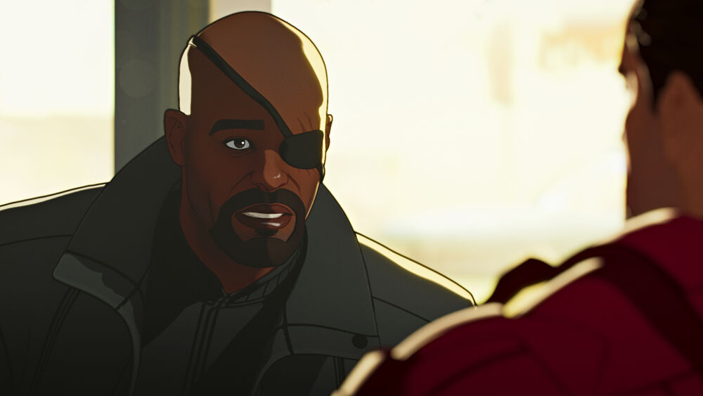 What If...The World Lost Its Mightiest Heroes?